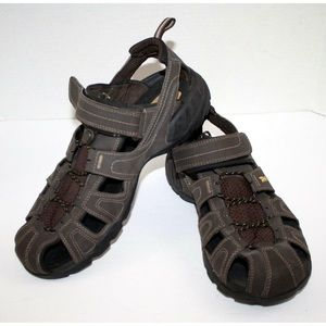 Teva Forebay Sport Trail Sandals Model 1001116